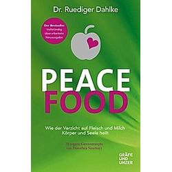 Peace Food