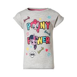 My Little Pony T-Shirt My little Pony T-Shirt für Mädchen 110