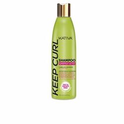 KEEP CURL shampoo 250 ml