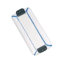 Unger SmartColor Spill Mop 1l, blau - MA45B