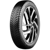 Bridgestone Blizzak LM-500 * 155/70 R19 88Q XL * )