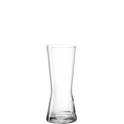 Montana Blumenvase basic Glas 19 cm