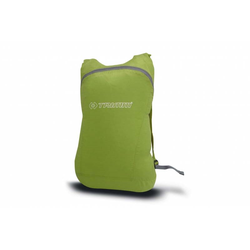 Rucksack TRIMM - Reserve Lime Green (LIME GREEN)