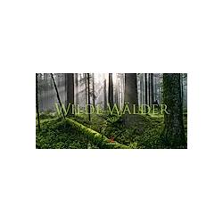 Wilde Wälder 2021