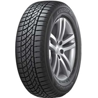 Hankook Kinergy 4S H740 M+S 195/60 R15 88H