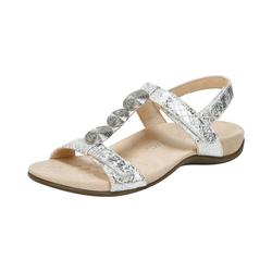Vionic Farra Snk Komfort-Sandalen Sandale weiß 40