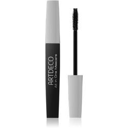Artdeco All in One Mascara Wimperntusche für mehr Volumen, Styling und Wimpernlifting Farbton Black Limited Edition 10 ml