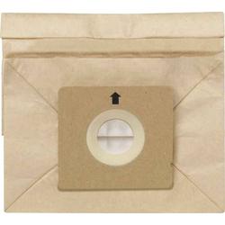 10 Stück Rowenta Papieraustauschfilter ZR 0039