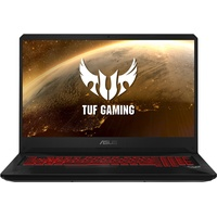 Asus TUF Gaming FX705DY-AU028T (90NR0192-M00720)