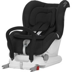 BRITAX RÖMER Autokindersitz Auto-Kindersitz Max-Fix II, Steel Grey schwarz