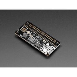 Adafruit I2S 3W Stereo Lautsprecher Bonnet für Raspberry Pi