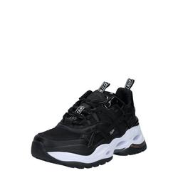 Buffalo Triplet Sneaker 37