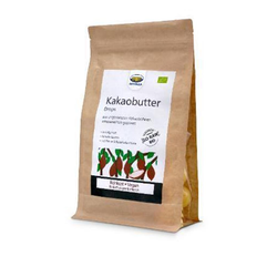 Govinda - Bio Kakaobutter - 200 g
