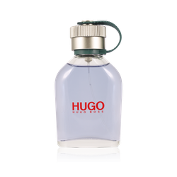 Hugo Hugo Boss Eau de Toilette EdT 150 ml
