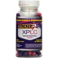 Stacker2 Stacker 3 XPLC Kapseln 100 St.