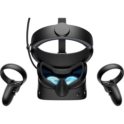Oculus Rift S Virtual-Reality-Headset