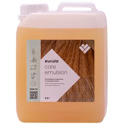 EUKULA Euku Care Emulsion 2,5 Liter Pflegeemulsion