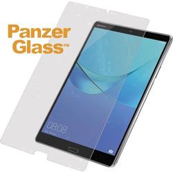 PanzerGlass Displayschutzglas Huawei Media Pad M5 8.4 , 1St.
