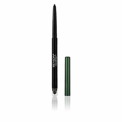 COLORSTAY eye liner #206-jade