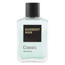 Marbert 100 ml After Shave 100ml