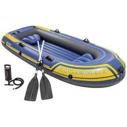 Schlauchboot Set Challenger 3
