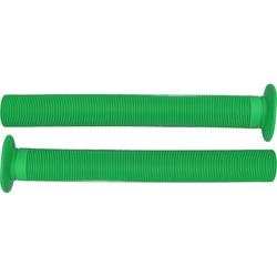 Griptapes ODI - Longneck Xl (GREEN)