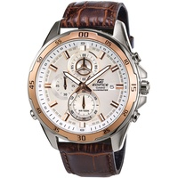 Casio Edifice EFR-547