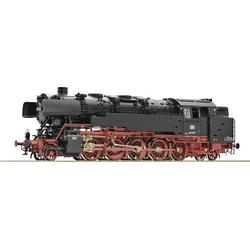 Roco 72273 H0 Dampflokomotive 85 009 der DB