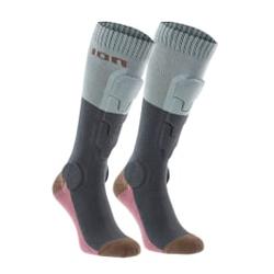 Ion - Pads  BD-Socks 2.0 t - Protektoren - Größe: 39-42