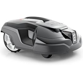 Husqvarna Automower 310 Modell 2018