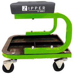 ZIPPER Montagehocker ZI-MHK2