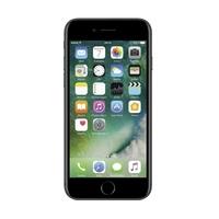 Apple iPhone 7 128GB schwarz mit Vertrag bei Conrad.de ansehen