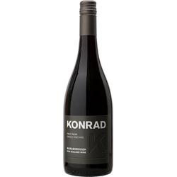 Konrad Pinot Noir 2017