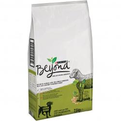 Beyond Simply 9 Lamm Hundefutter 7.5 kg