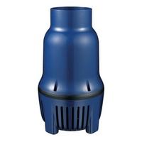 AquaForte Rohrpumpe HF-22000 (RD735)