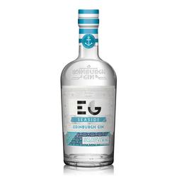 Edinburgh Seaside Gin 0,7L (43% Vol.)