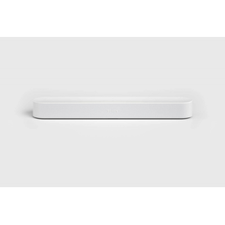Sonos Beam weiss (Wireless Soundbar mit Amazon Alexa | WLAN,...)
