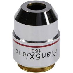 Kern Optics OBB-A1265 Mikroskop-Objektiv 4 x Passend für Marke (Mikroskope) Kern