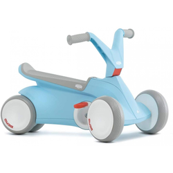 Berg Toys Pedal-scooter Blau