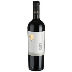 LFE 900 Cuvée - 2015 - Luis Felipe Edwards - Chilenischer Rotwein