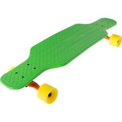 "SPORTPLUS PP-Longboard –""Frog Snap"" SP-SB-203"