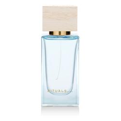 Rituals Damen Eau de Parfum (EdP) Parfum 15ml