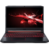 Acer Nitro 5 AN515-54-55UY