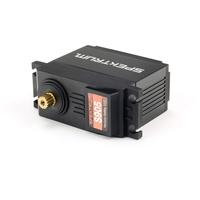 Spektrum SPMS905 Funkgesteuertes (RC-) Modell-Teil