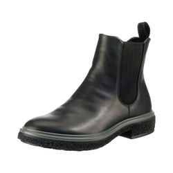 Ecco Ecco Crepetray Hybrid W Chelsea Boots Chelseaboots 41