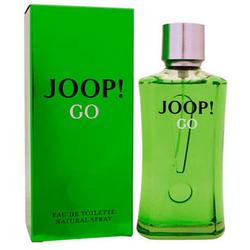 Joop! GO 50 ml Eau de Toilette
