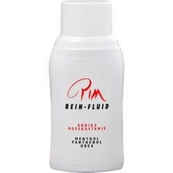 PIM BEIN-FLUID