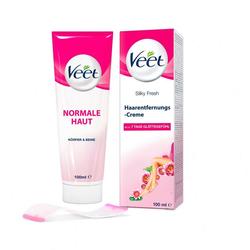 Veet Enthaarungscreme für normale Haut