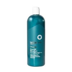 label.m Organic Orange Blossom Conditioner 1l