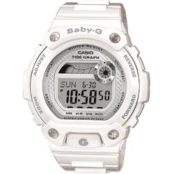 Casio Baby-G BABY-G BLX-100-7ER Digitaluhr für Damen
